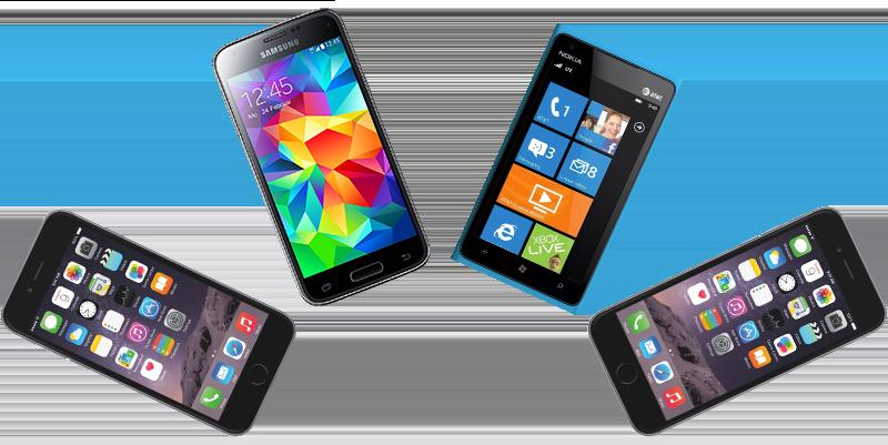 compatible-phones.png