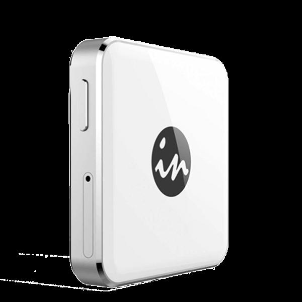 GoodTalk S - voor iPhone dual sim adapter - featured