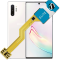 MAGICSIM Elite - Samsung Galaxy Note 10 dual sim adapter - featured