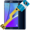 MAGICSIM Elite - Samsung Galaxy Note 5 dual sim adapter - featured