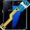 MAGICSIM Elite - Samsung Galaxy S7 dual sim adapter - destacado