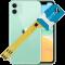 MAGICSIM Elite - iPhone 11 dual sim adapter - featured
