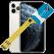 MAGICSIM Elite - iPhone 11 Pro dual sim adapter - featured