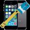 MAGICSIM Elite - iPhone 5S dual sim adapter - destacado