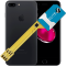 MAGICSIM Elite - iPhone 7+ dual sim adapter - featured