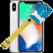 MAGICSIM Elite - iPhone X dual sim adapter - featured