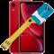 MAGICSIM Elite - iPhone XR dual sim adapter - featured