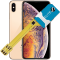 MAGICSIM Elite - iPhone XS dual sim adapter - destacado