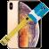 MAGICSIM Elite - iPhone XS Max dual sim adapter - featured